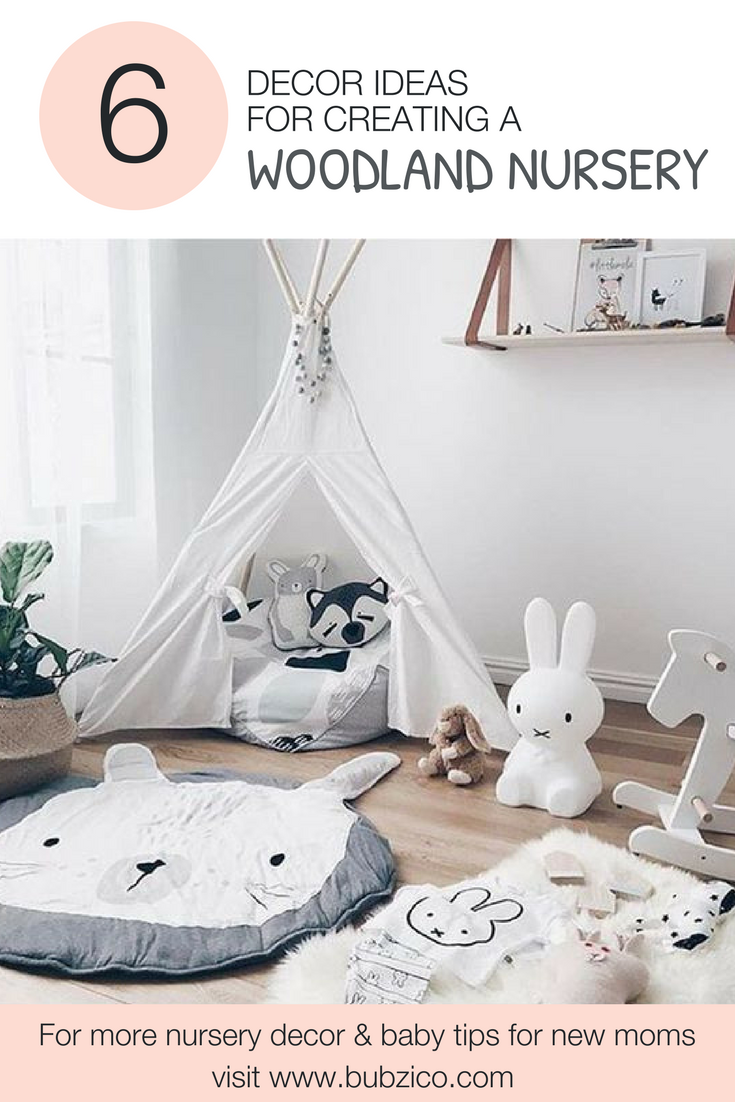 https://www.pinterest.ca/BubziCoNurseryDecor/woodland-nursery-decor/