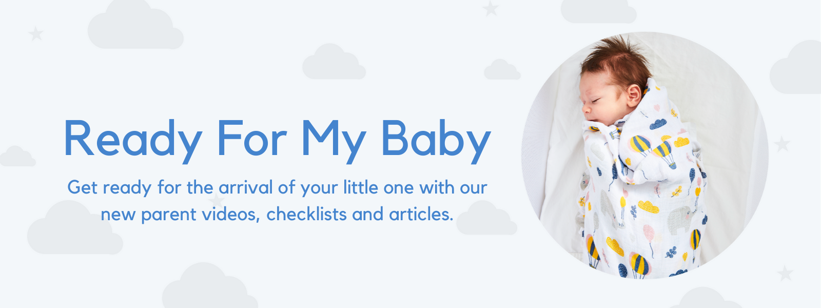 ready for my baby blog everything you need to know before your baby's arrival