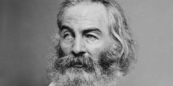 The 4 Most Triumphant Beards in American History