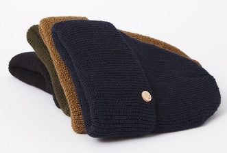 Northern Fir Gift Ideas Noah Marion Wool Beanie