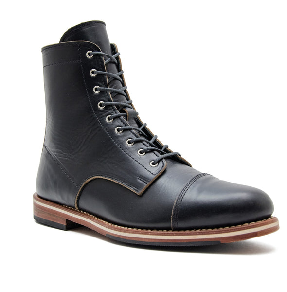 Northern Fir Gift Ideas Helm Boots
