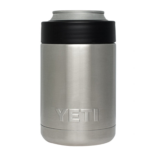 Northern Fir Gift Ideas Yeti