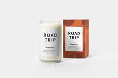 Road Trip Candle from Homesick Candles