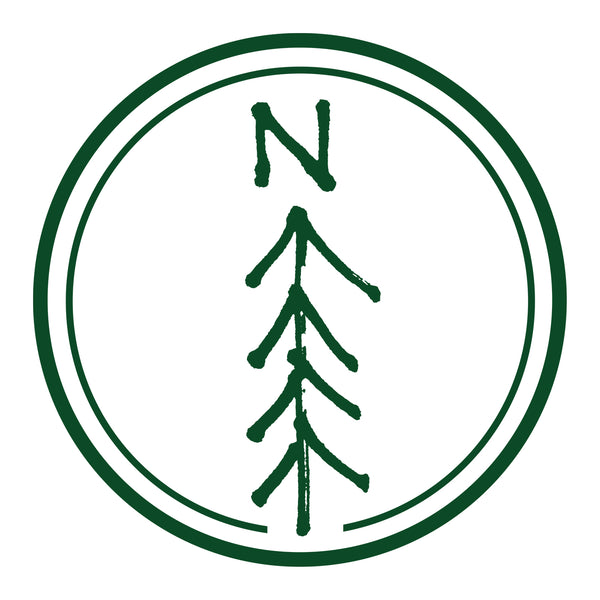 Northern Fir Gift Card