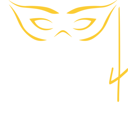 Mask4Party