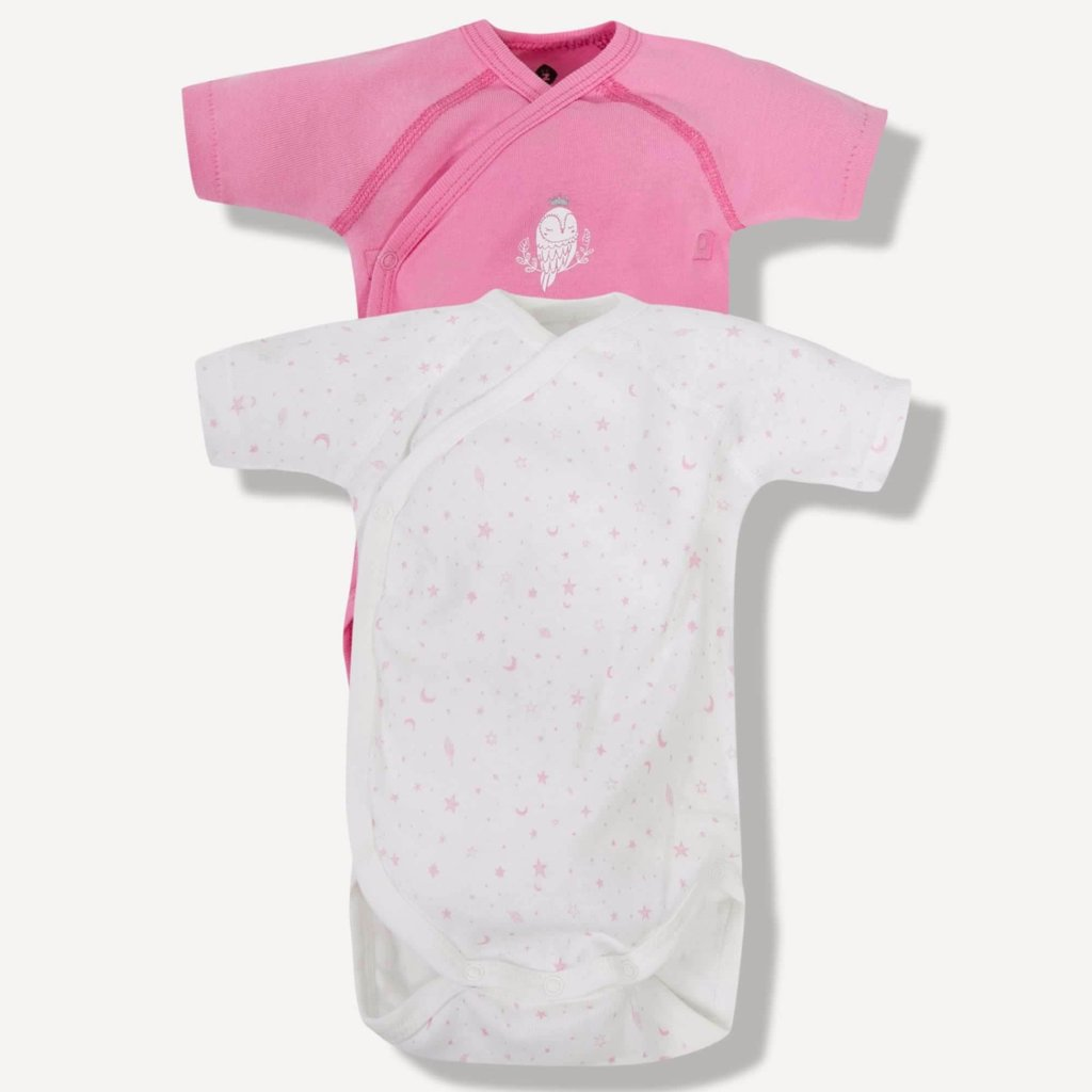 ZKIDS Colombia Ropa Infantil para niños 7067cbdef82