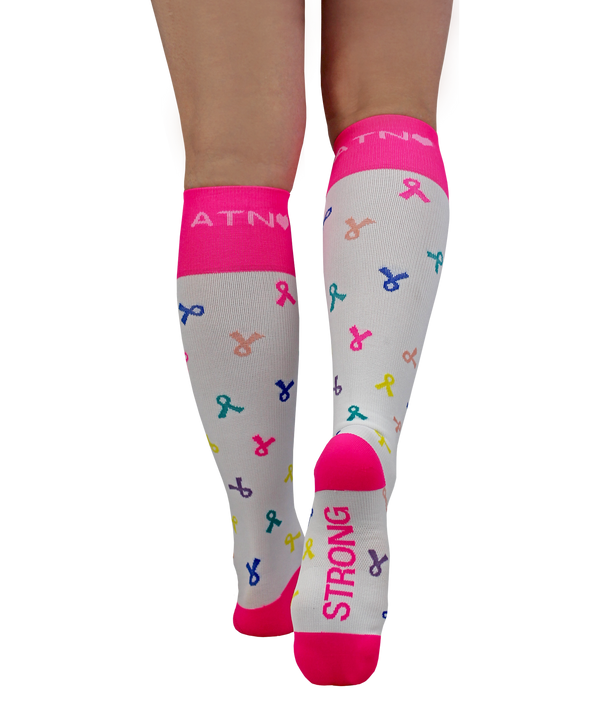 Get 20% off your entire order using discount code LOVEYOURLEGS