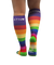 ATN Compression Knee High - Pride