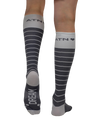 ATN Compression Knee High - Dream