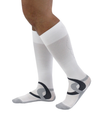 ATN SportsEdge Socks - Arctic White - Men's