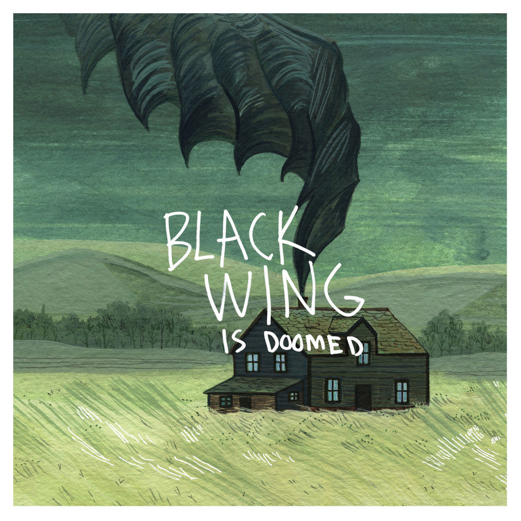 BLACK-WING-COVER (3)