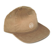 Mt. Pleasant Hat - Corduroy