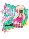 "Trixie ""That's How I Meow!"" T-Shirt"