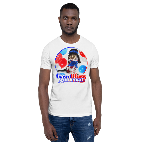 Team Jackie T-Shirt
