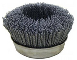 Osborn Nylon Buffing Brushes