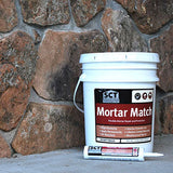 Mortar Match Joint Sealant