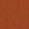 Organiclear WR-5 Log Home Stain