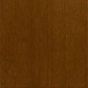 Organiclear IWF-Poly Interior Wood Finish
