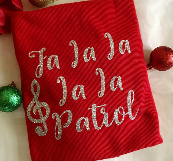 shirt iron on, Choir gift-Lettermix Studio