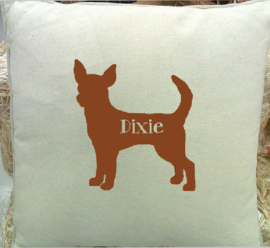 Pillow Cover, Custom Pillow Sham-Lettermix Studio
