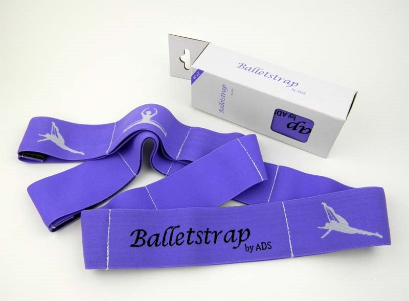 Balletstrap (ADS001)