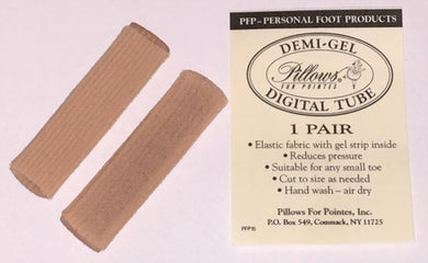 (PFP15) DEMI-GEL DIGITAL TUBE