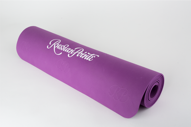 RP Exercise Mat
