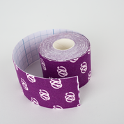 RP KINESIOLOGY TAPE