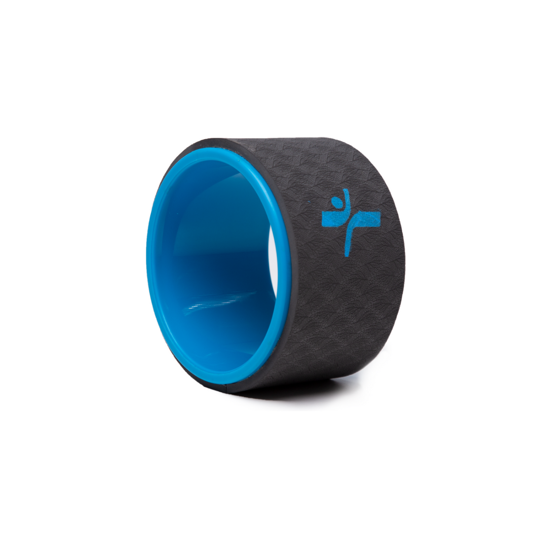 FLX - Yoga Wheel Small