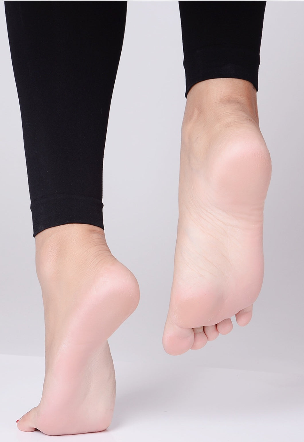 2104 Adult Footless Ballet Tights by Energetic Dancewear