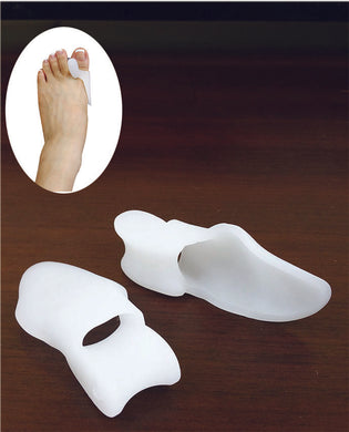 Bunion Guard with spacers-large (ADS081)