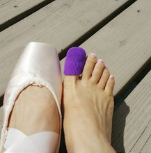 Big Toe Cap (ADS061)