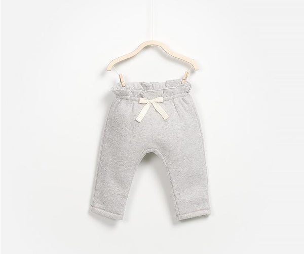 Iris Trousers, Trousers - Little Pancakes
