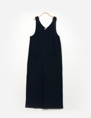 Lottie Jumpsuit, Jumpsuits - Little Pancakes
