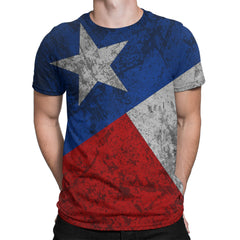 Big Texas T-Shirt