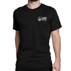 Luger Tactical T-Shirt