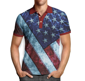 American The Great Polo