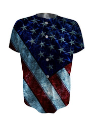 America the Great  Jersey