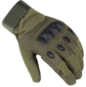 Men's Sports Tactical Gloves