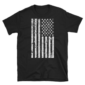 America The Truth T-Shirt