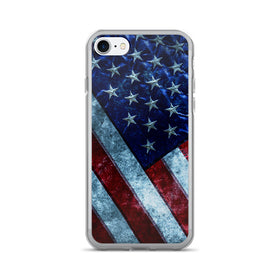 America The Great Phone Case