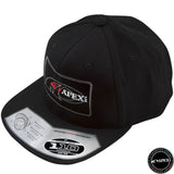 Icon Patch Hat (Snapback)