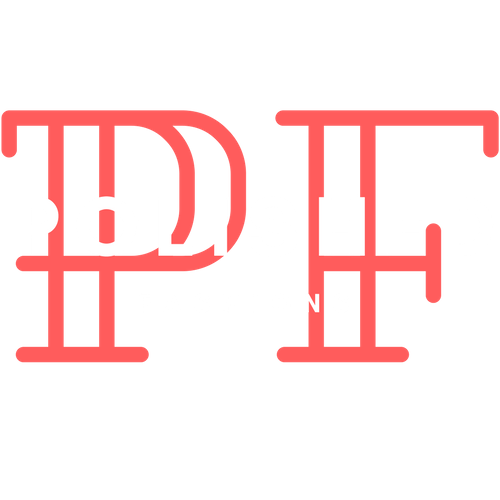 POLISHED FASHIONS