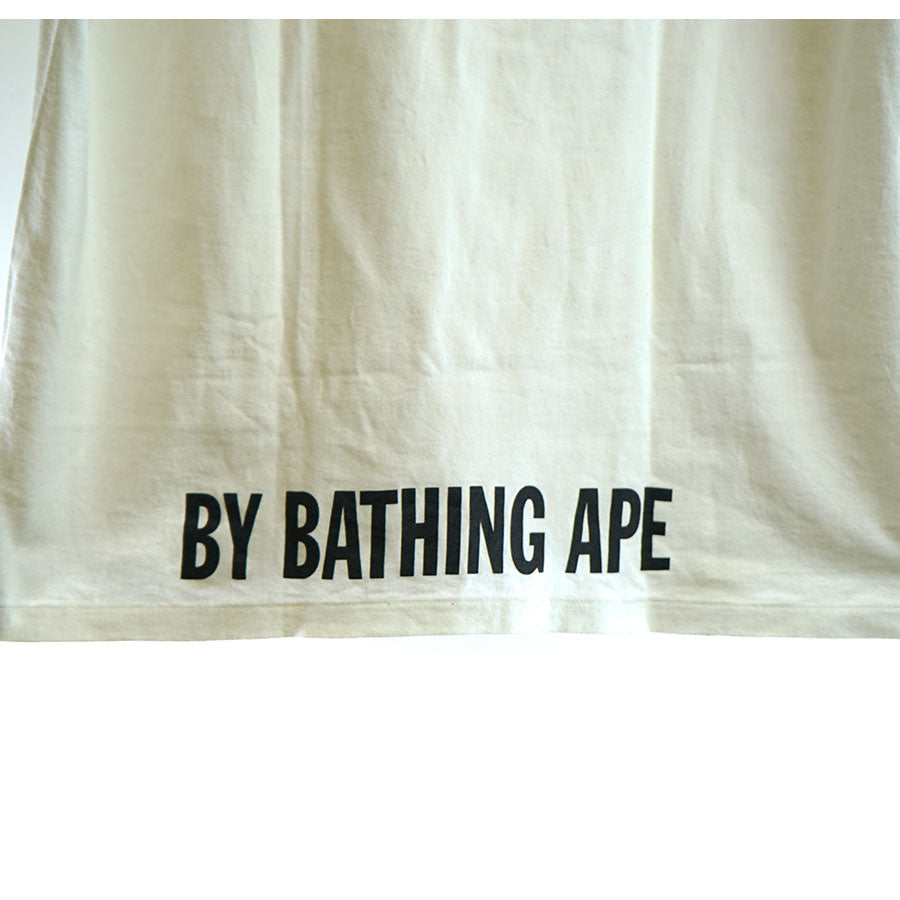 BAPE, One Piece Tee - Sz. XXL