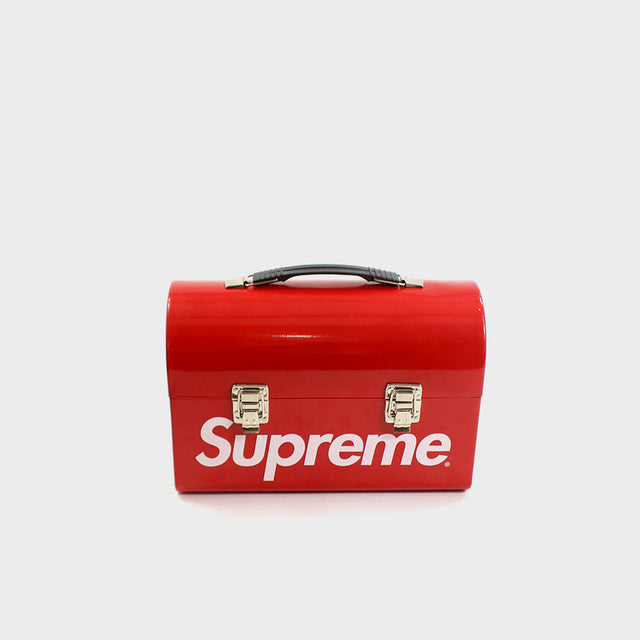 Supreme, Lunchbox