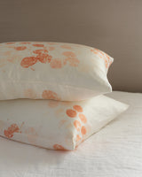 Eucalyptus Silk Pillowcase
