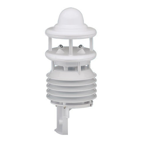 WS600 Weather Sensor