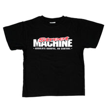 Street Machine Kids Absolute Handful T-Shirt