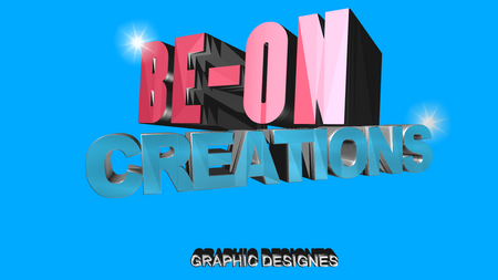 Be-On Creations - Urban Clothing