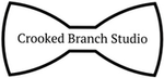 Crooked Branch Studio